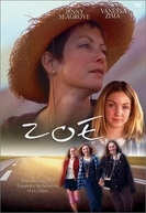 À Procura da Vida (Zoe)
