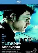 Thorne: Sleepyhead (Thorne: Sleepyhead)