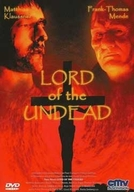 Lord of the Undead (Lord of the Undead)