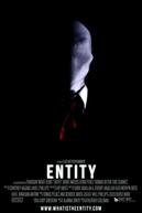 Entity (Entity)