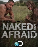 Largados e Pelados (1ª Temporada) (Naked And Afraid (Season 1))