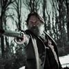 Assista ao PRIMEIRO TRAILER de A Verdadeira História da Gang de Ned Kelly