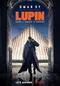Lupin (1ª Temporada) (Lupin (Season 1))