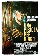 Uma Pistola Para Ringo (Una Pistola per Ringo)