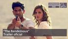 "Stana Katic - ""The Rendezvous"" trailer (legendado) [HD]"