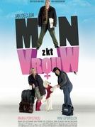 A Perfect Match (Man Zkt Vrouw)