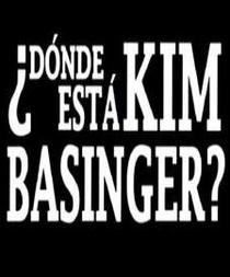 ¿Dónde está Kim Basinger ? - Poster / Capa / Cartaz - Oficial 1