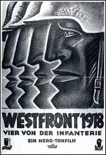 Guerra, Flagelo de Deus - Poster / Capa / Cartaz - Oficial 2