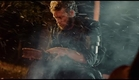 """Amon Amarth """"Father of the Wolf"""" (OFFICIAL VIDEO)"""