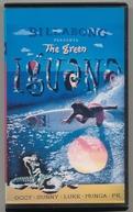 The Green Iguana (The Green Iguana)