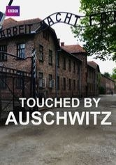 Touched By Auschwitz - Poster / Capa / Cartaz - Oficial 1