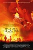 Meio Sol Amarelo (Half Of A Yellow Sun)