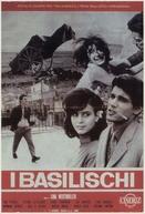 I Basilischi (I Basilischi)