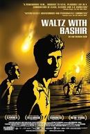 Valsa com Bashir (ואלס עם באשיר)
