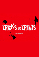 Tricks and Treats (Tricks and Treats)