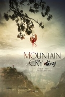 Mountain Cry (Mountain Cry)
