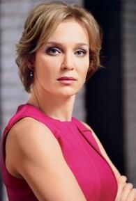 Natalya Vdovina