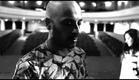 Anagramas, de Santiago Giralt - Trailer