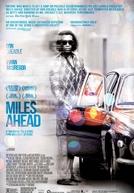A Vida de Miles Davis (Miles Ahead)