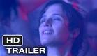 Nuit #1 (2011) Movie Trailer HD - TIFF