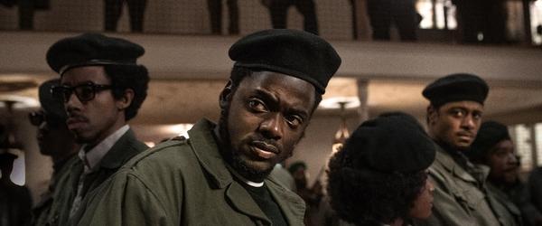 """Saiba sobre a preparação de Kaluuya e Stanfield para """"Judas e o Messias Negro"""""""