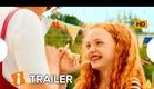 A Pequena Travessa   Trailer Dublado