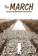 A Marcha (The March)