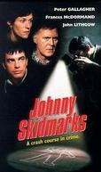 O Chantagista (Johnny Skidmarks )