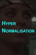 HyperNormalisation (HyperNormalisation)