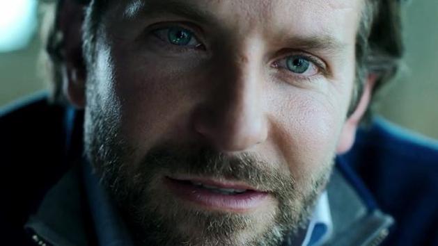 Limitless: Confira o primeiro trailer e a sinopse da série com Bradley Cooper