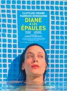 O Poder de Diane (Diane a les épaules)