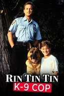 A Volta de Rin Tin Tin (Katts and Dog)