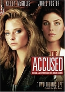Acusados (The Accused)