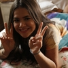 """""""Ela é empoderada"""", diz Maisa sobre sua personagem em Tudo Por Um Pop Star"""