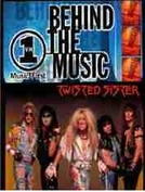 Behind the Music - Twisted Sister (Behind the Music - Twisted Sister)