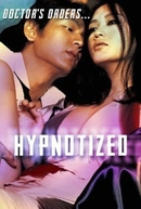 The Hypnotized