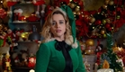 Last Christmas - Trailer Legendado