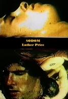 Sodom (Sodom)