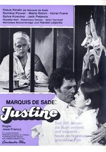 Santuário Mortal - Poster / Capa / Cartaz - Oficial 1