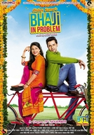 Bhaji in Problem (Bhaji in Problem)
