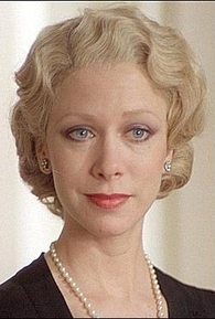 Connie Booth (I)