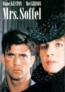 Mrs. Soffel - Poster / Capa / Cartaz - Oficial 1