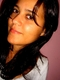 Thaisy Sousa Amorim