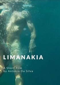 Limanakia - Poster / Capa / Cartaz - Oficial 1