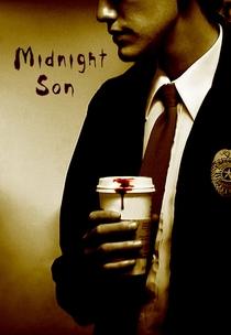 O Filho da Meia-Noite - Poster / Capa / Cartaz - Oficial 1