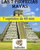 As Sete Profecias Maias (Las Siete Profecias Mayas)