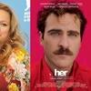 Conheça as 15 celebridades que foram demitidas de filmes
