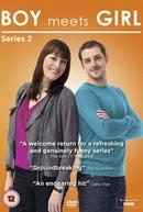 Boy Meets Girl (2ª Temporada) (Boy Meets Girl (Series 2))
