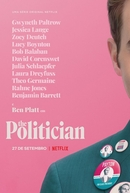 The Politician (1ª Temporada) (The Politician (Season 1))