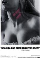 Drácula: O Perfil do Diabo